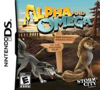 Atari Alpha and Omega