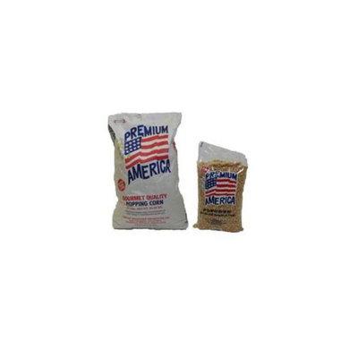 Benchmark USA 40507 Bulk Popcorn - 12. 5 lbs bag