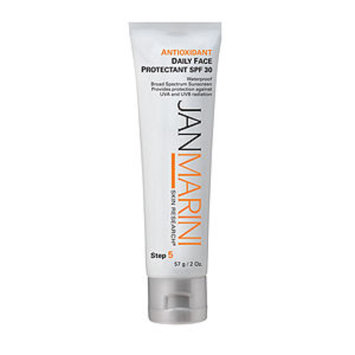 Jan Marini Skin Research Antioxidant Daily Face Protection SPF30 Pump