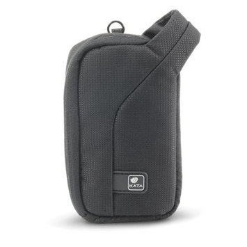 Kata ZP-5 DL Pouch for Point & Shoot Camera