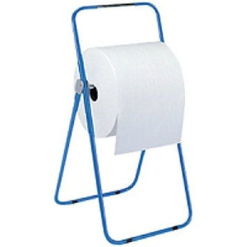 Kimberly-Clark Professional 412-05007 Wypall Jumbo Rag On A Roll