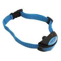 DOGTEK NoBark Voice Bark Control Collar
