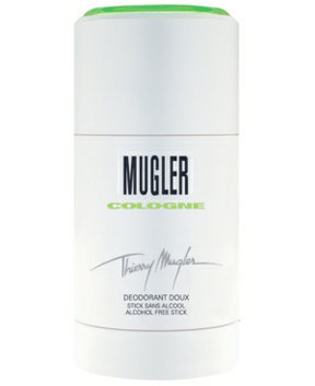 Thierry Mugler Mugler Cologne by  Deodorant Stick