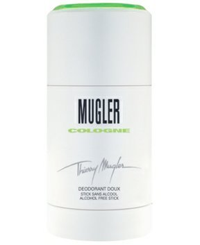 Thierry Mugler Mugler Cologne by  Deodorant Stick