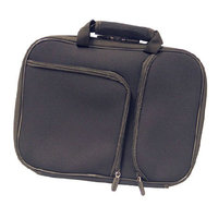 PC Treasures 11.6-inch PocketPro Carrying Case