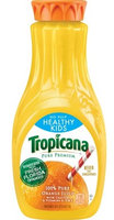 Tropicana® Pure Premium Healthy Kids