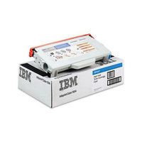 IBM 75P5427 Laser Cartridge