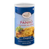 Jeff Nathan Panko Bread Flakes Original