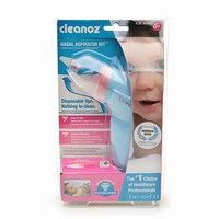Cleanoz Nasal Aspirator Kit