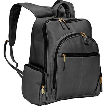 Clava Contoured Laptop Backpack