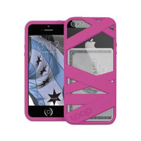 Loop Attachment Co Loop Mummy Case for iPhone 5/5S LOOLOOP3MGNT