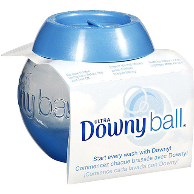 Downy Automatic Dosing Dispenser