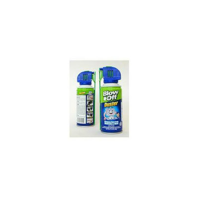 Max Professional 2240 Blow Off 152a Duster 3. 5 Oz - Pack of 12