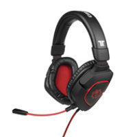 MadCatz Gears of War 3 Performance Stereo Gaming Headset for Xbox 360 - GAMESTOP EXCLUSIVE!