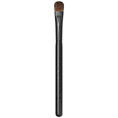 SEPHORA COLLECTION Classic Must Have Powder Shadow Brush #60