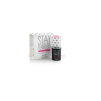 Benefit Cosmetics Benefit Stay Flawless 15-Hour Primer Stick 0.04 Oz. (Travel size/Trial Size)