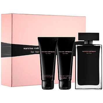 Narciso Rodriguez narciso rodriguez for her Eau de Toilette Gift Set