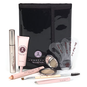 Anastasia All In One 7 Piece Brow Kit