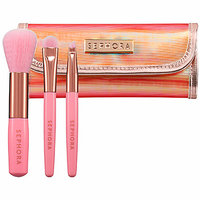 SEPHORA COLLECTION Mini Skinny Brush Wrap