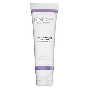 Kinerase Pro + Therapy Skin Balancing Cleanser