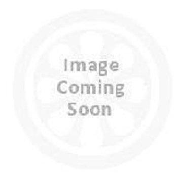 Windmill Vitamin E Oil 28000 Iu 1 Oz