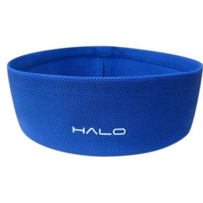 Halo BANDSB Sport Bandeau Headband - Royal Blue