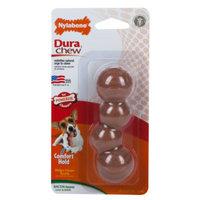 NylaboneA DuraChewA Knobby Stick Dog Toy