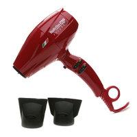 BaByliss PRO Nano Titanium Volare V2 Ferrari Professional Luxury Dryer