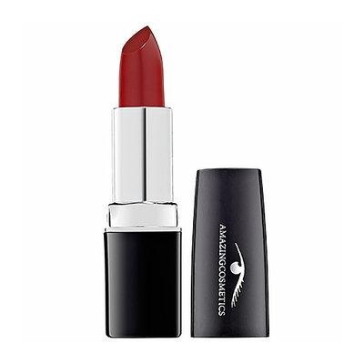 Amazing Cosmetics Lipcolor