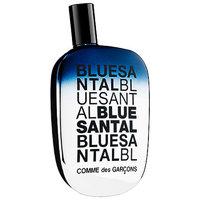 COMME DES GARCONS Blue Santal 3.4 oz Eau de Parfum Spray