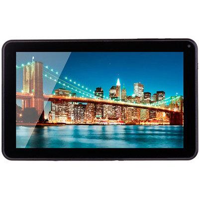 Quantum FX QFX Android Tablet (IT-429)