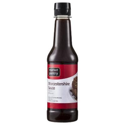 market pantry Market Pantry Worcestershire Sauce - 10 oz.