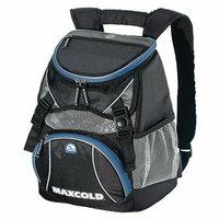 Igloo MaxCold Maxpack Cooler