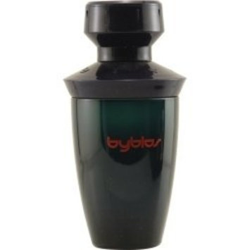 Byblos Cologne for Men, 1.7 oz, After Shave From Byblos