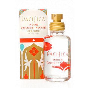 Pacifica Spray Perfume, Indian Coconut Nectar, 1 Oz