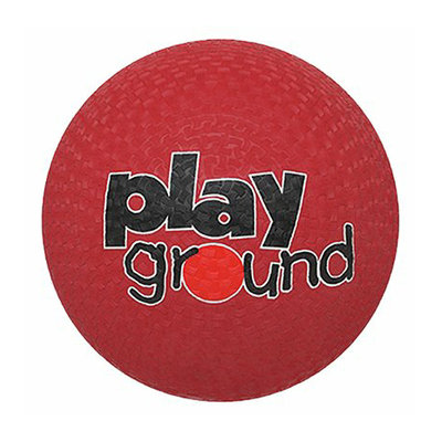 Franklin Sports Playground Kickball 8.5