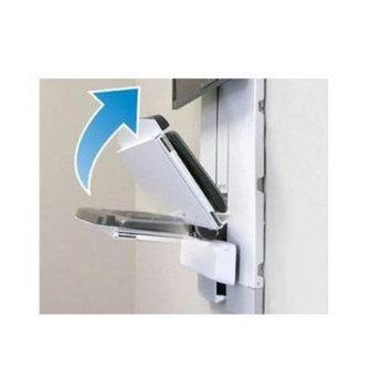 Ergotron Vertical Lift Auto Retracting Keyboard Kit 97-487-800