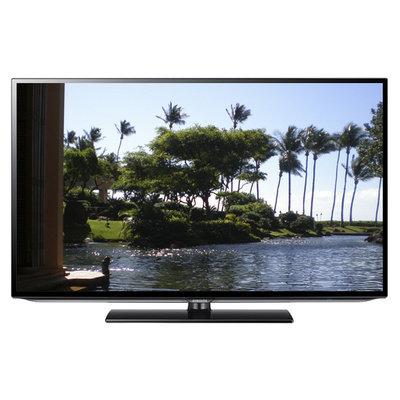 Paradise Eximport, Inc. Refurbished SAMSUNG UN46EH5000 46