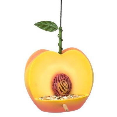 Cherry Valley Feeder Cherry Valley Peach Bird Feeder