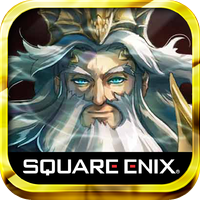 SQUARE ENIX INC Guardian Cross