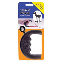 RuffiN It 780271 Rubber Sof-Grip Handle Wide