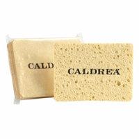 Caldrea Pop Up Sponges