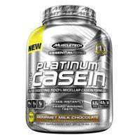 Muscletech Platinum 100% Casein Gourmet Chocolate Milk
