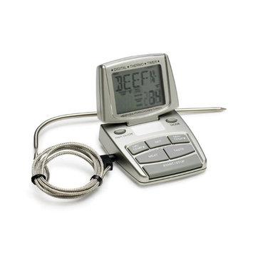 Bradley Technologies BTDIGTHERMO Digital Thermometer