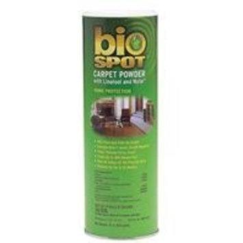 Farnam Pet BioSpot Active Care Carpet Powder 16 oz