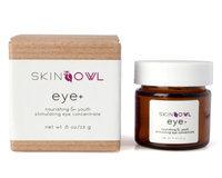 SkinOwl Eye+