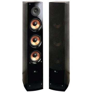 Pure Acoustics SUPERNOVA8-F 2-Way 6.5