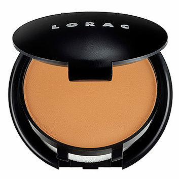 LORAC Oil-Free Wet/Dry Powder Makeup