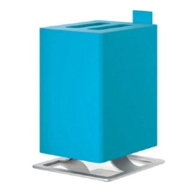 Stadler Form ANTON Ultrasonic Humidifier, Azuro, 1 Each
