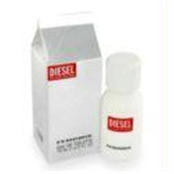 DIESEL PLUS PLUS by Diesel Eau De Toilette Spray 2.5 oz